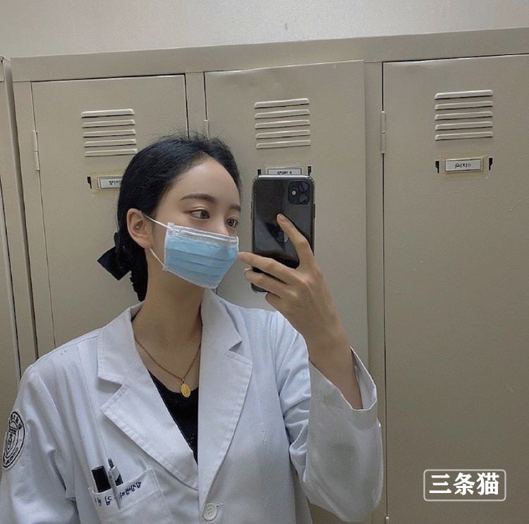 很火的韩国妹子김현아日常自拍照片欣赏 福利吧 热图5