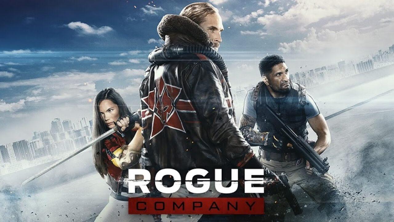 rogue-company-1280x720.jpg