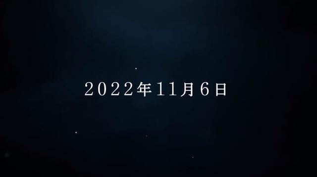 《刀剑神域:进击篇》官方发布宣传视频,动画化企划启动