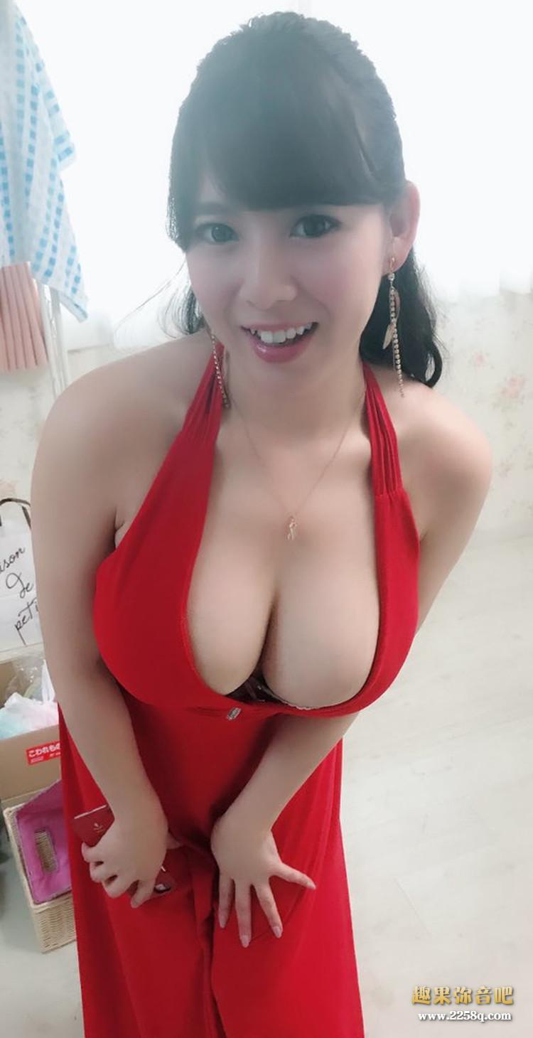 p2528463678.jpg