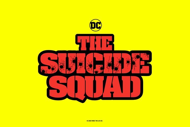 《自杀小队》在新剧集中展现完整角色阵容