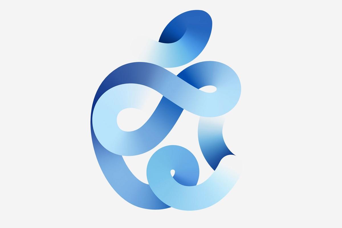 苹果宣布将于9月15日举行主题为时光飞逝的新品发布会