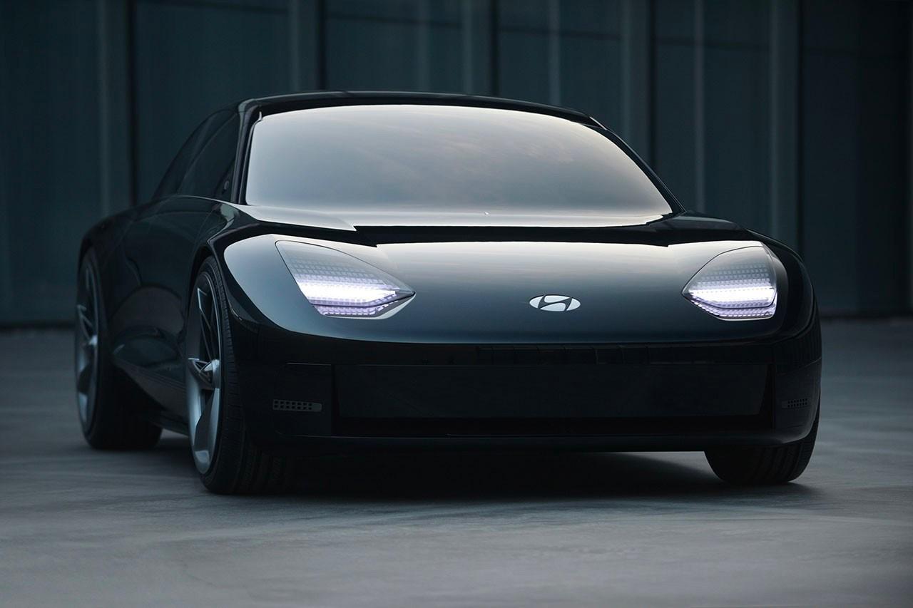 现代汽车集团将在2021年首发9款纯电动汽车