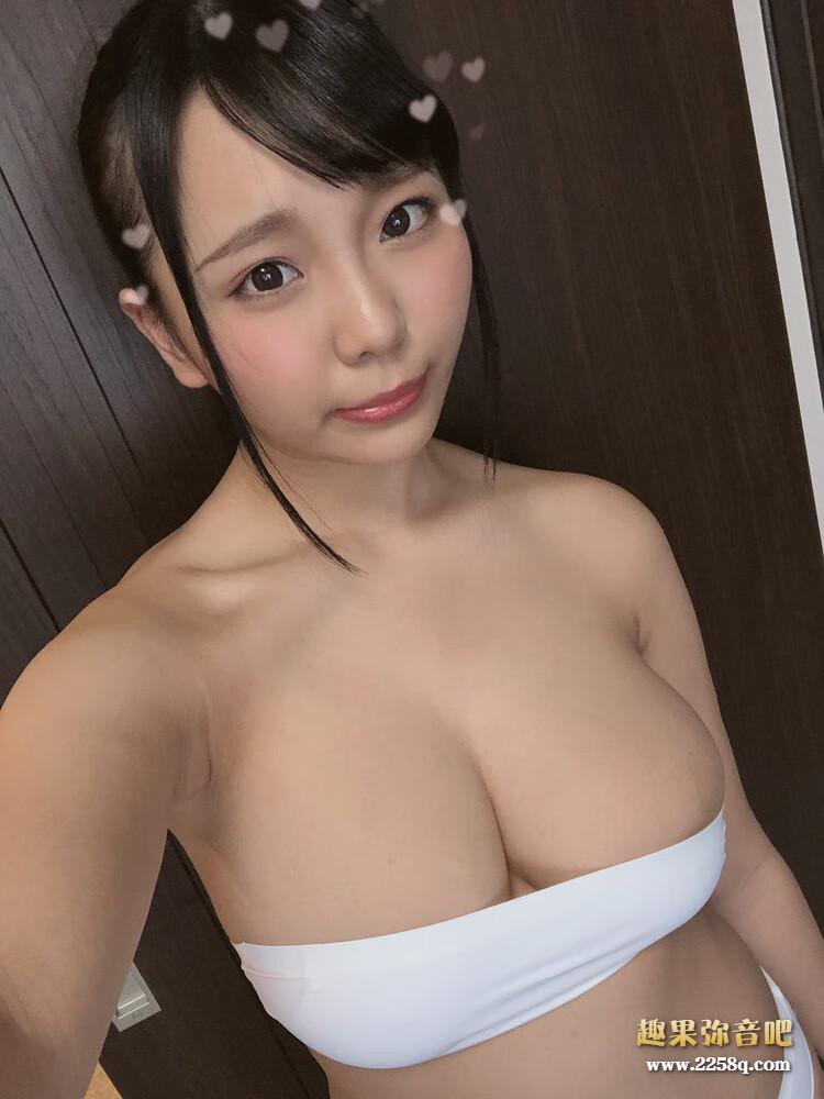 稻場流花4.jpg