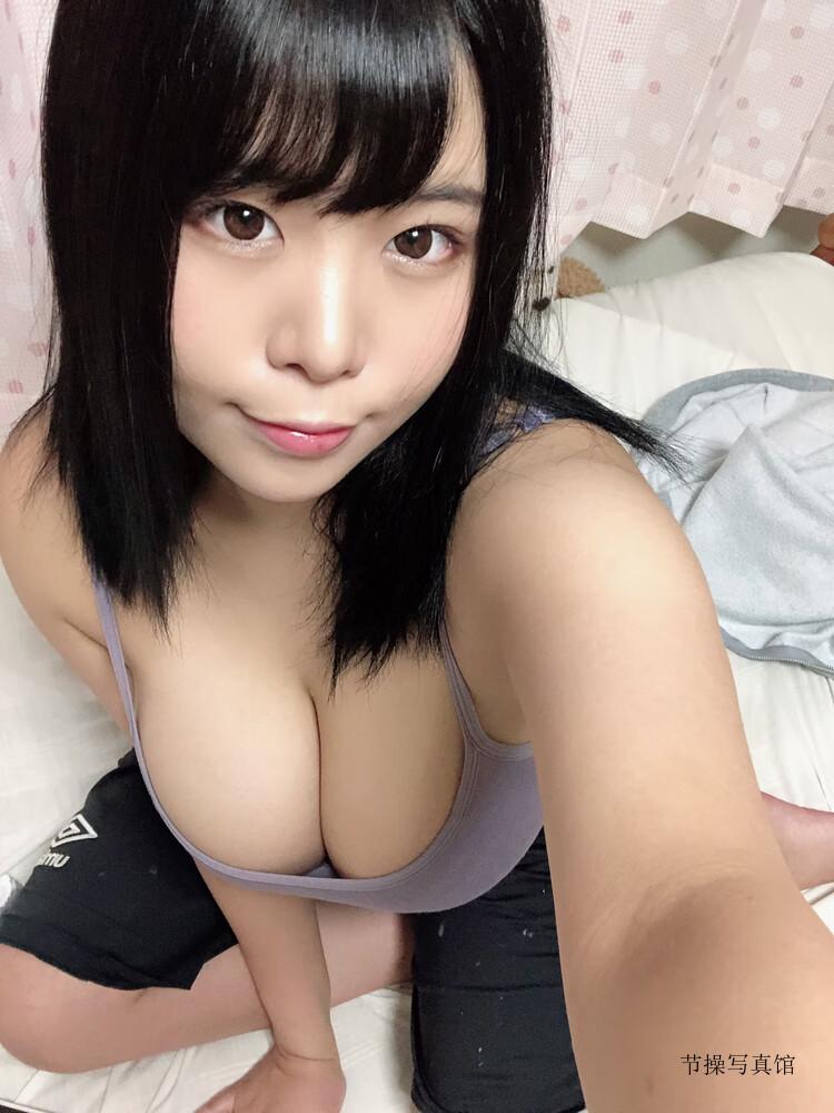 1357494c44rdp55iy7iraw.jpg.thumb.jpg
