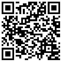 图片[2]-北京联通校园卡每年300元,每月200分钟语音+30g流量-李峰博客