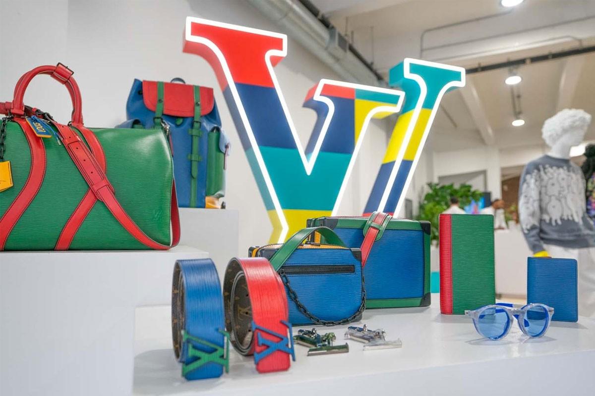 LVMH要求将蒂芙尼公司的诉讼推迟六个月至七个月