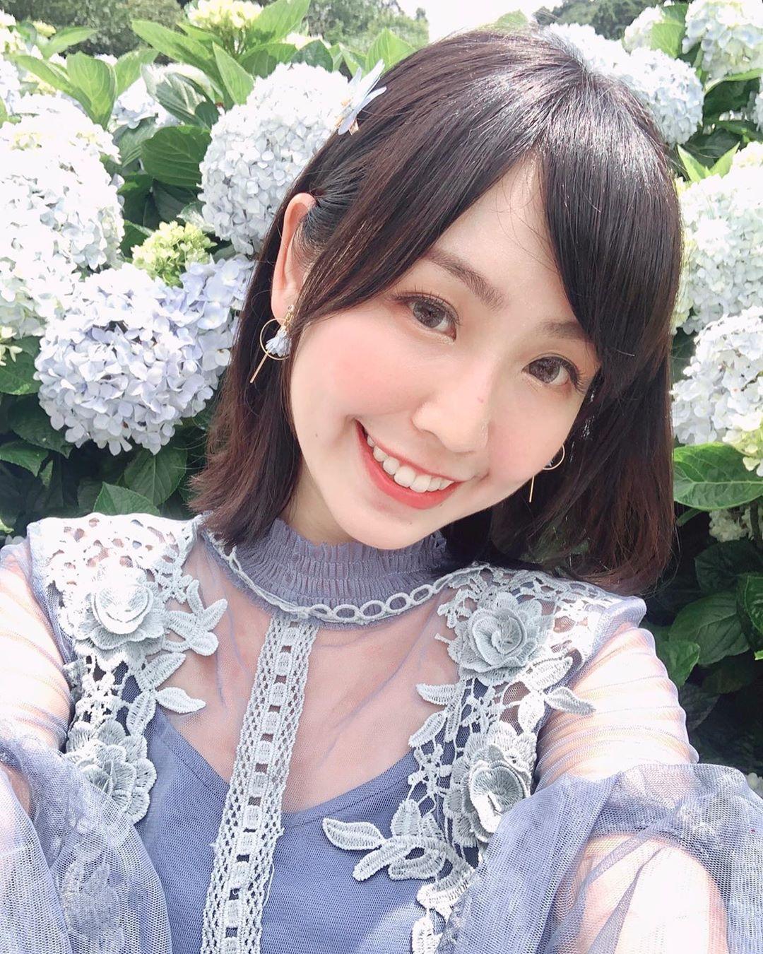 台版新垣结衣「希希CC」迷人又甜美的JKF女郎,太吸睛了!插图11