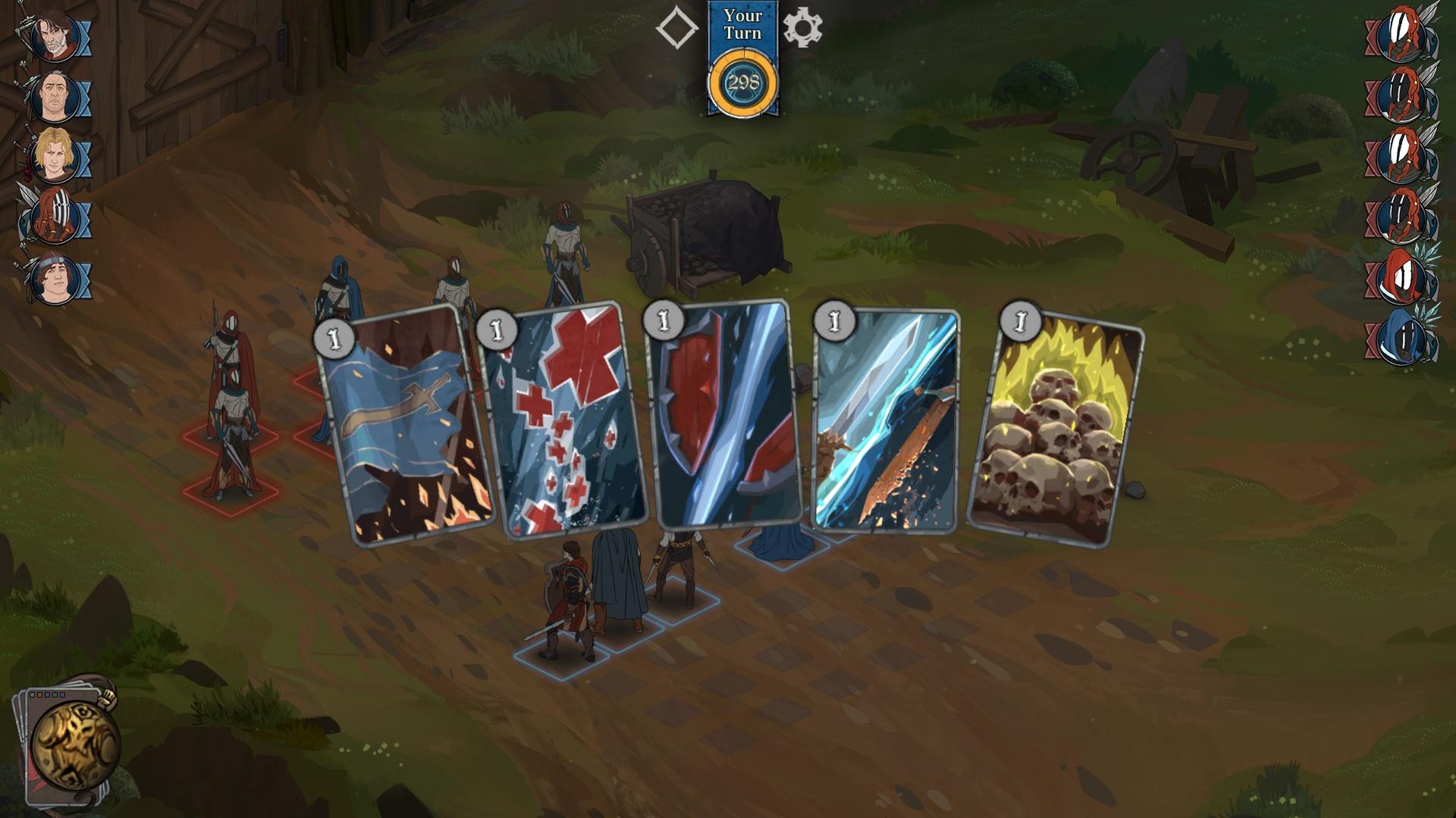Ash-of-Gods-Redemption-Review-Screenshot-1.jpg