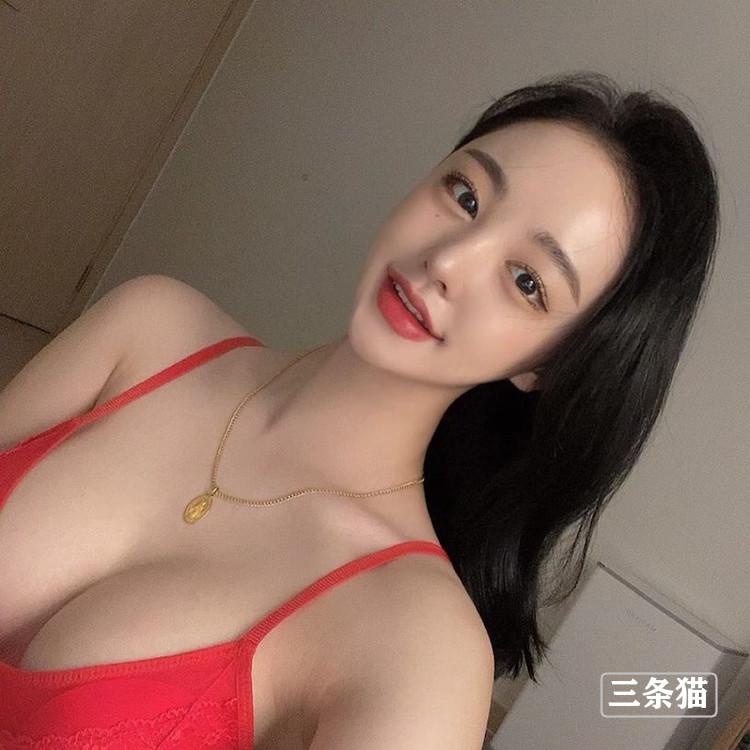 很火的韩国妹子김현아日常自拍照片欣赏 福利吧 热图4
