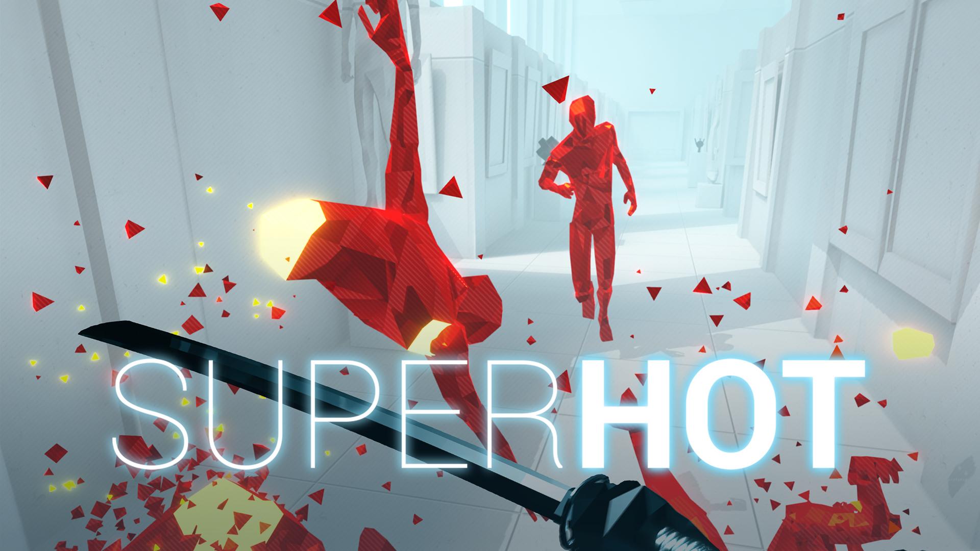superhot-switch-hero.jpg
