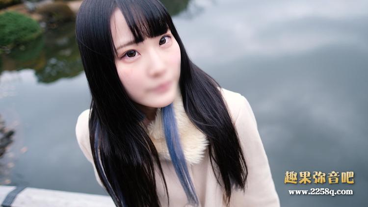渚このみ(渚好美)个人资料,作品BGN-060尽显美少女本色-爱趣猫